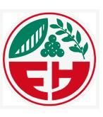 Haumer & Bernreuther GmbH & Co. KG
