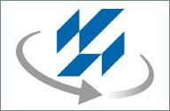Reverse Logistics Group