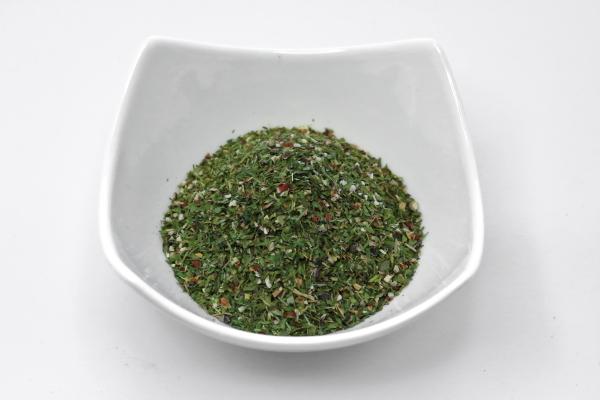 Salatkräutermischung