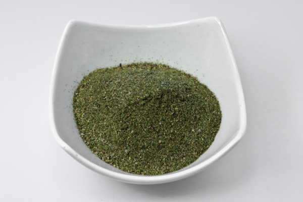 Pesto-Bärlauch