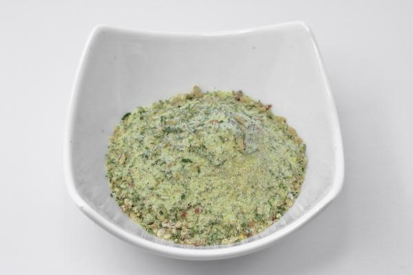 Salatsauce Instant