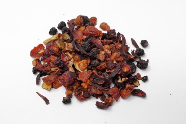 Granatapfel Cranberry