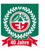 Haumer & Bernreuther GmbH & Co. KG - Gewürze, Tee und Kräuter- 97355 Abtswind